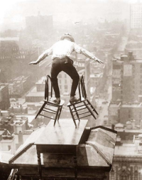 Balancing_act